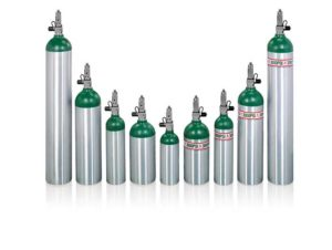 Home-Oxygen-tanks-available